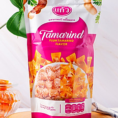 Thai pack: Plum flavor