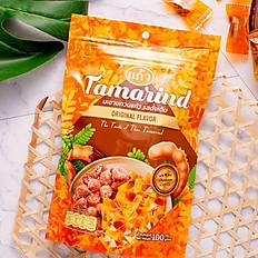 Premium pack: Original flavor