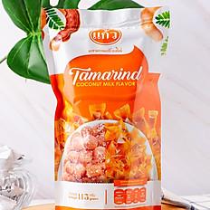 Thai pack: Coconut milk flavor