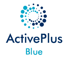 ActivePlus Logo.png