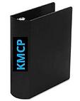 KMCP's provide vital marketing components