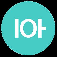 LOT Logo 15x15cm_300dpi.png
