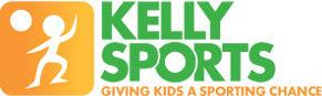 Kelly Sports Logo