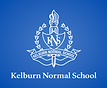 Photo from Newsletter or KNS Logo