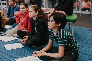 WellingtonNZ_Students in class_Kelburn N