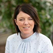 Jennifer Wilkinson