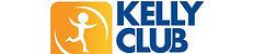 kelly club wide.jpg