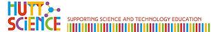 Hutt-Science-web-banner-01-RGB_edited.jpg