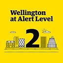 alert level 2.png