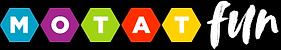 motatfun-logo_2x.png