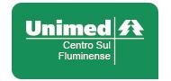 layout_set_logo (1)