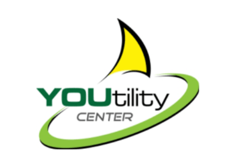 youtility2