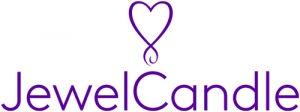 JC_logo_vert_purple_rgb-300x112 2.jpg