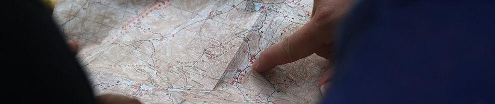 map-846083_960_720.jpg