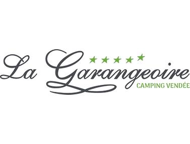 logo_la_garangeoire.png