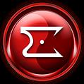 graphi logo 2020.png
