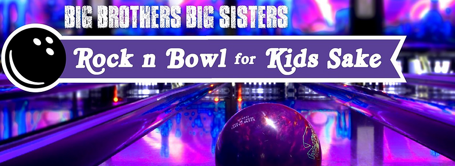 Big Brother Big Sister Bowl for Kids