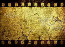 grunge-film-strip-background-e82e00.jpg