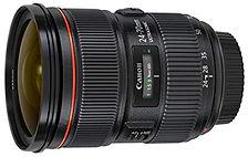 CanonLens24-70.jpg