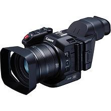 CanonCX10.jpg