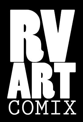 RVartist-LOGO-2.png