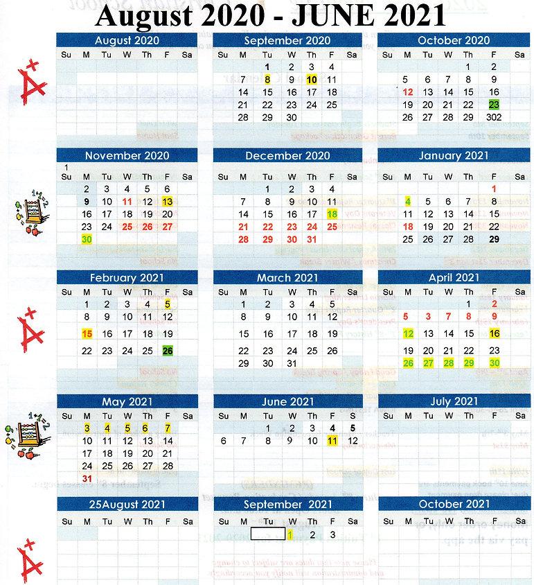 NLCS school calendar 2020 21.jpg