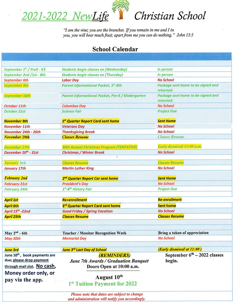 NLCS 2021-22 School Calendar 1.jpg