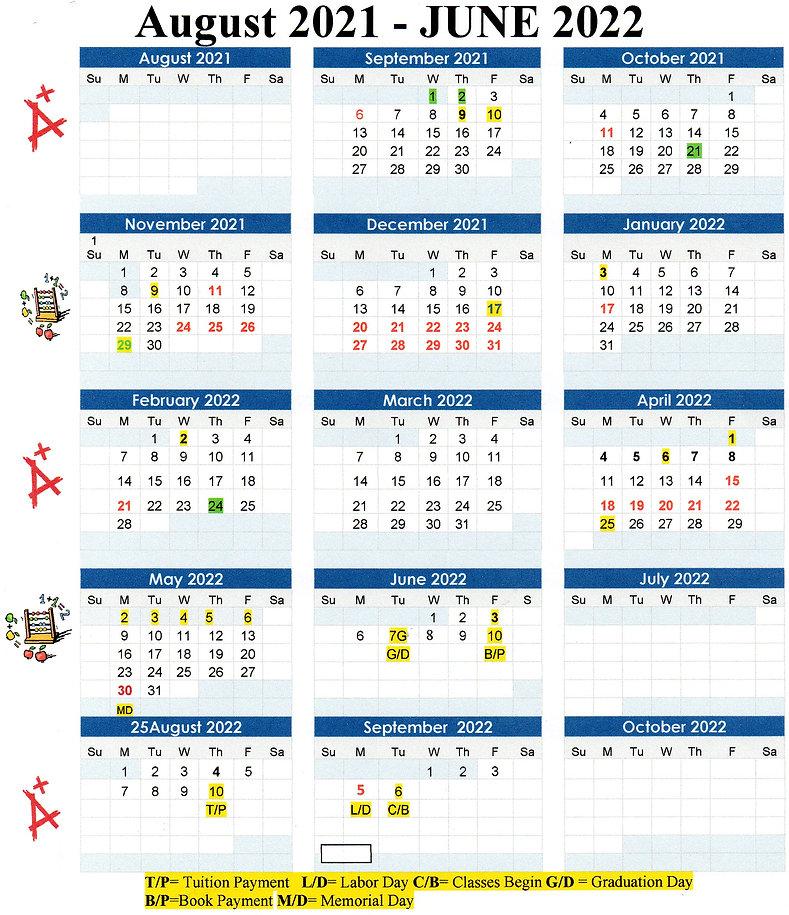 NLCS 2021-22 School Calendar 2.jpg