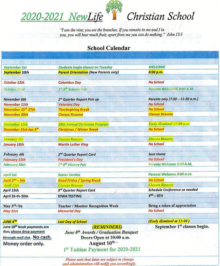 NLCS 2020 21 school calendar.jpg
