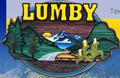 lumby logo.png