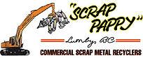 Scrappappy.jpg