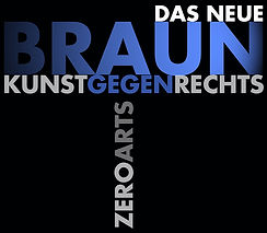 Das neue Braun Zero Arts Think Communica
