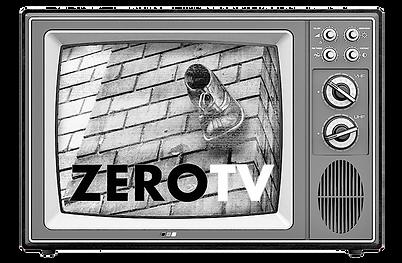 zerotv-website02.png