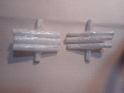 TUTORIAL PINOS E TUBOS