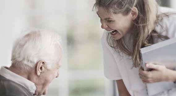 3- cuidados ao idoso – cuidados a pessoas – cuidados para idosos – cuidando de pessoas no lar – a arte de cuidar no conforto do lar – cuidar de pessoas – cuidar de idoso – curativos – curativos domiciliar – curativos a domicilio – curativos no conforto do lar – curativos no lar – curativos e procedimentos – curativo e procedimento – curativo em casa – curativo domiciliar – curativos de enfermagem – curativos de enfermeira – empresa especializada em estomoterapia – empresa especializada em curativos - empresa especializada em curativos domiciliar – curativos pos cirúrgico – curativos pós-cirurgico – curativo home care – curativos homecare – curativos home care – creche de idoso home care – home care cuidador  - home care cuidadores – curativo operatório – curativos operatórios – creche de idoso pos operatório – home care home family – creche de idoso home family – curativo home family – curativos home family – Day care para idosos – dia do cuidador do idoso – dia do enfermeiro