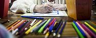 4– dia do auxiliar de enfermagem – dia do técnico de enfermagem – empresa de creche de idoso – empresa de home care – empresa de homecare – empresa de curativos – empresa de curativo – empresa de cuidador – empresa de cuidadores de idoso – empresa de cuidadores – enfermagem domiciliar – enfermeira home care – auxiliar de enfermagem home care – técnico de enfermagem home care – fisioterapeuta home care – fonoaudióloga home care – equipe de enfermagem – equipe diciplinar de enfermagem – enfermeiros semanais – plantões de auxiliar e técnicos de enfermagem – especialista em curativos – especialista em creche de idoso – especialista em home care – especialista homecare – especialista cuidadores de idoso – especialista em estomoterapia – profissionais de estomoterapia – estomoterapia – fonoaudiologia – especialistas em fonoaudiologia – home angels – home angels cuidadores – mais cuidar home care – Mais Cuidar Home Care maiscuidar