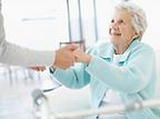 1 - Creche para Idoso - Home Family - creche para idoso - home care - acompanhante de idoso - acompanhante hospitalar - aompanhante para idoso sp - acompanhentes senior - agencia de cuidadores - Amigos cuidador – asilo de idoso – casa de repouso – atividade para idoso – auxiliar de enfermagem – auxiliar de idoso – casa Villa de Fiori – clinica home care – convivência para terceira idade – terceira idade – cooperativa de cuidador de idoso – cooperativa de cuidadores – cora residencial – creche para idoso – creche de idoso – creche de idoso zona sul – creche de idoso são Paulo – creche para idoso em são Paulo – creche feliz – creche idoso – creche para pessoas idosas – creche para pessoa idosa – cuidador de idosos – cuidadores de idosos – cuidadores de idoso – creche sênior são paulo- cuidador de idoso de qualidade – home care de qualidade – creche de idoso de qualidade – creche para idoso de qualidade – cuidadores de qualidade – curativos de qualidade – atendimento de qualidade