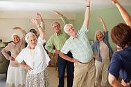 1 - Creche para Idoso - Home Family - creche para idoso - home care - acompanhante de idoso - acompanhante hospitalar - aompanhante para idoso sp - acompanhentes senior - agencia de cuidadores - Amigos cuidador – asilo de idoso – casa de repouso – atividade para idoso – auxiliar de enfermagem – auxiliar de idoso – casa Villa de Fiori – clinica home care – convivência para terceira idade – terceira idade – cooperativa de cuidador de idoso – cooperativa de cuidadores – cora residencial – creche para idoso – creche de idoso – creche de idoso zona sul – creche de idoso são Paulo – creche para idoso em são Paulo – creche feliz – creche idoso – creche para pessoas idosas – creche para pessoa idosa – cuidador de idosos – cuidadores de idosos – cuidadores de idoso – creche sênior são paulo- cuidador de idoso de qualidade – home care de qualidade – creche de idoso de qualidade – creche para idoso de qualidade – cuidadores de qualidade – curativos de qualidade – atendimento de qualidade –