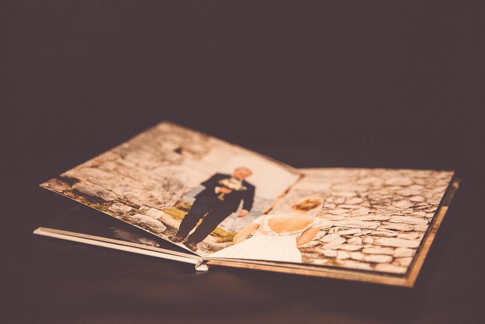 Fotograf Dachau Hochzeitsbuch Saal Digital