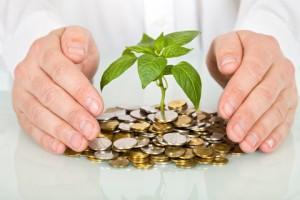 Le projet dans lequel vous devriez investir!