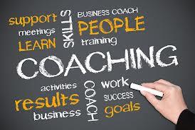Le coaching ? Pour quoi faire?