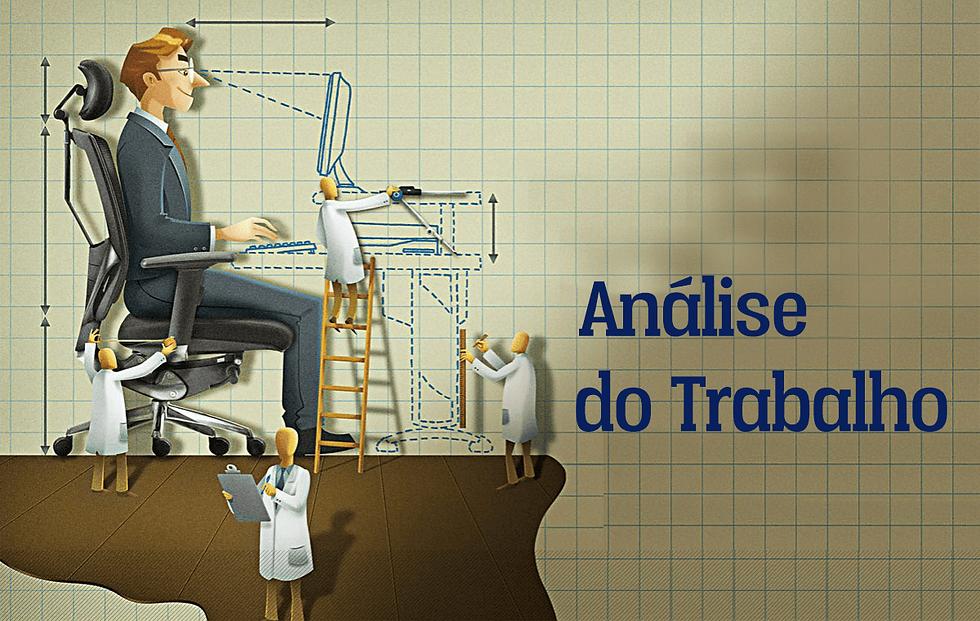 Analise-Ergonômica-do-Trabalho-AET-e-Lau