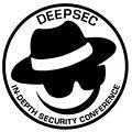 deepsec_logo