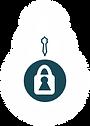 world_class_experts_logo.png