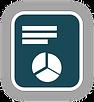 report_logo.png