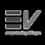 EV_edited.png