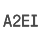 A2EI_edited_edited.png