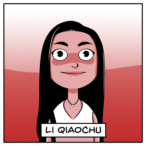 Li Qiaochu.png