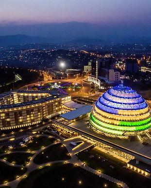 Kigali Convention Center.jpg