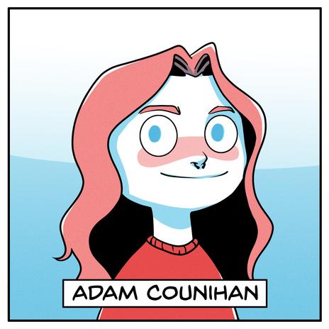 Adam Counihan.png